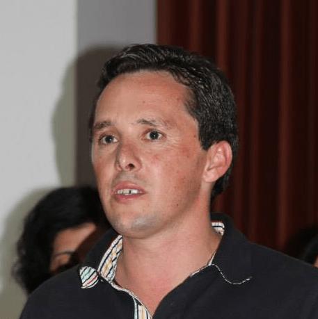 Filipe Paula