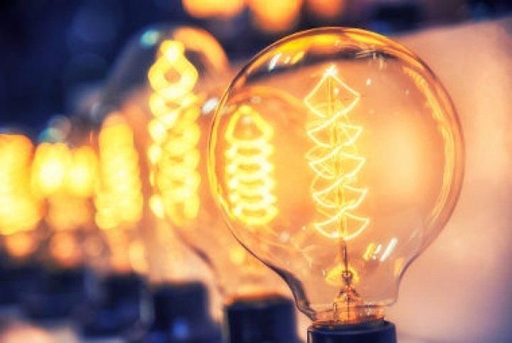 Portugal: Preços da eletricidade e gás são dos mais caros da Europa Uncategorized Gestor Virtual de Energia