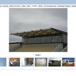 Fotografias Uncategorized Gestor Virtual de Energia 1