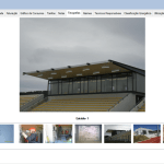 Fotografias Uncategorized Gestor Virtual de Energia 5