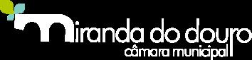 logotipo_miranda_douro