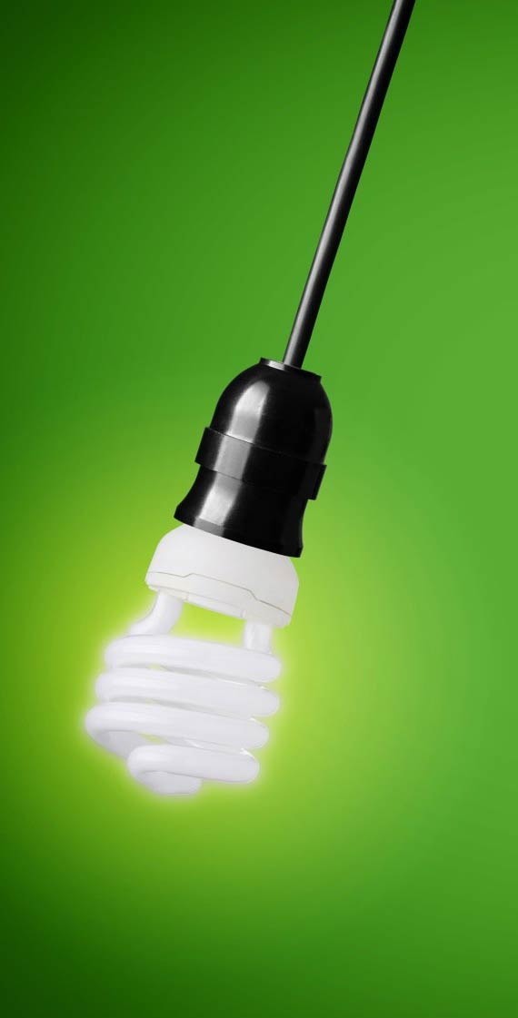 poupanca-energetica