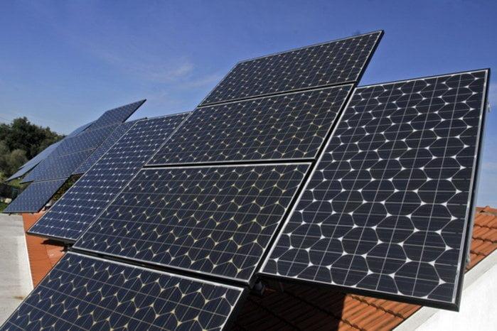 Portugal quer que energia renovável aumente mais de 50% até 2030 Blog GVE Gestor Virtual de Energia