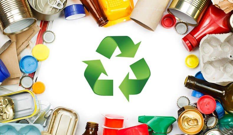 como-reciclar-o-lixo-domestico