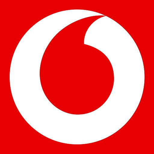 símbolo-da-vodafone-1