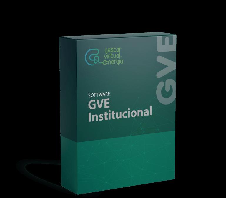 GVE365 Institucional