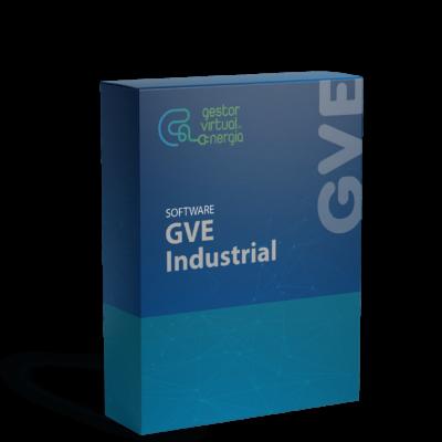 GVE365 Industrial