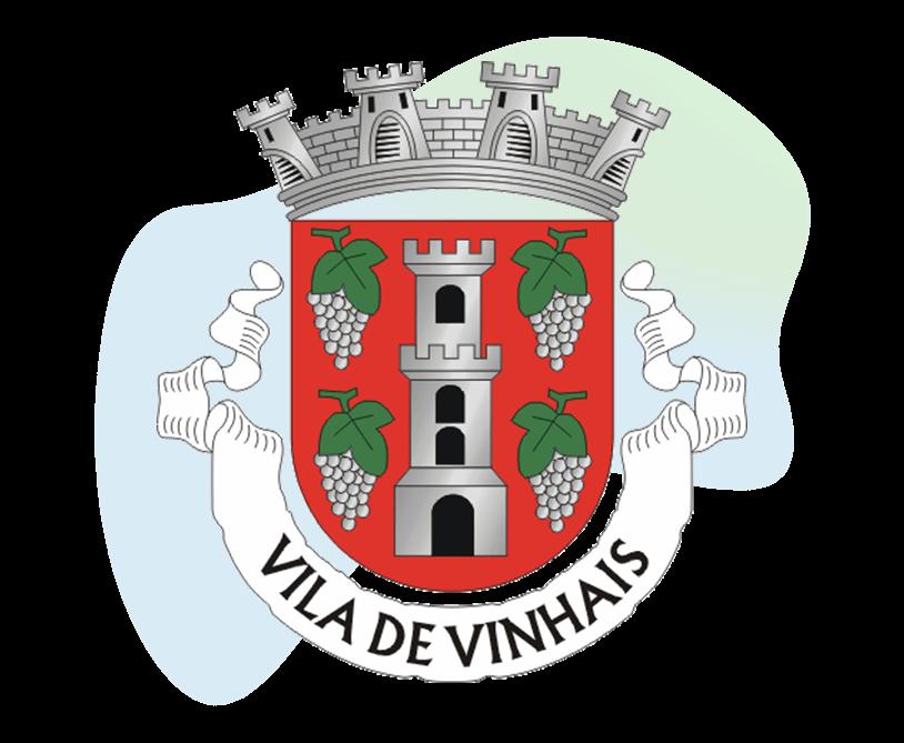 municio-vinhais