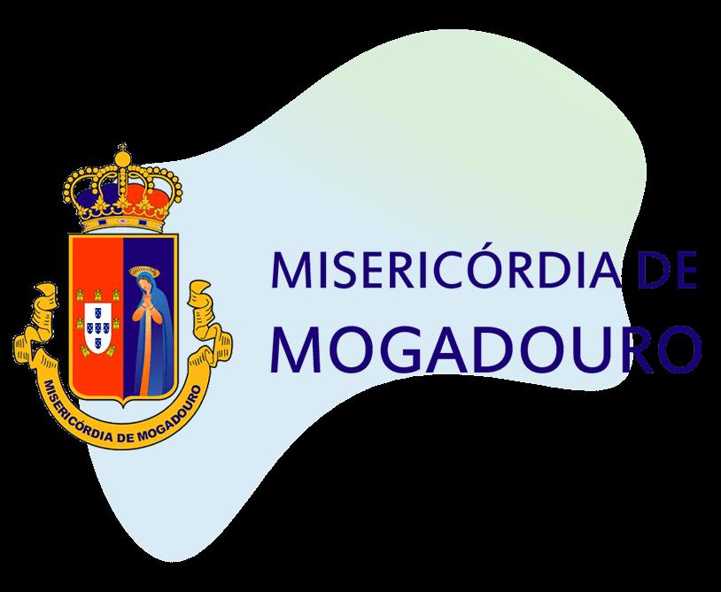 santa-casa-da-misericordia-mogadouro